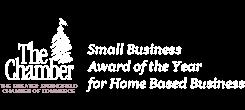 Springfield Chamber logo